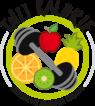 Tnij kalorie - Żaneta Kimak - Dietetyk Kliniczny Sportowy logo dietetyk kliniczny sportowy dietetyka analityczna