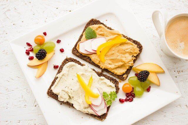 dieta w cukrzycy składniki pokarmowe cele stosowania odpowiedniej diety podczas cukrzycy przykładowa dieta