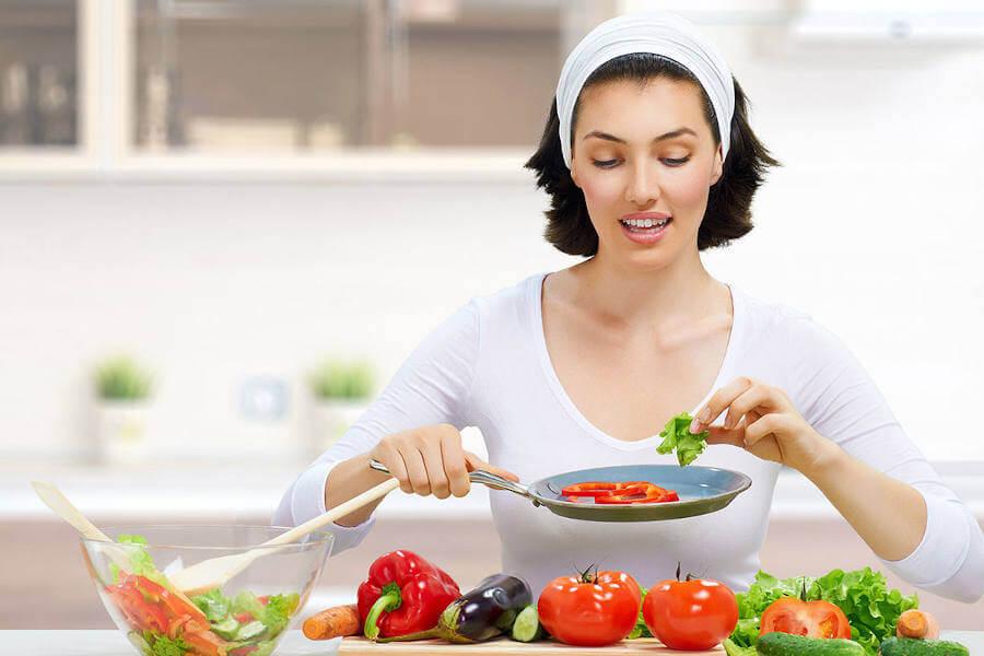 Tnij kalorie - Żaneta Kimak - Dietetyk Kliniczny Sportowy